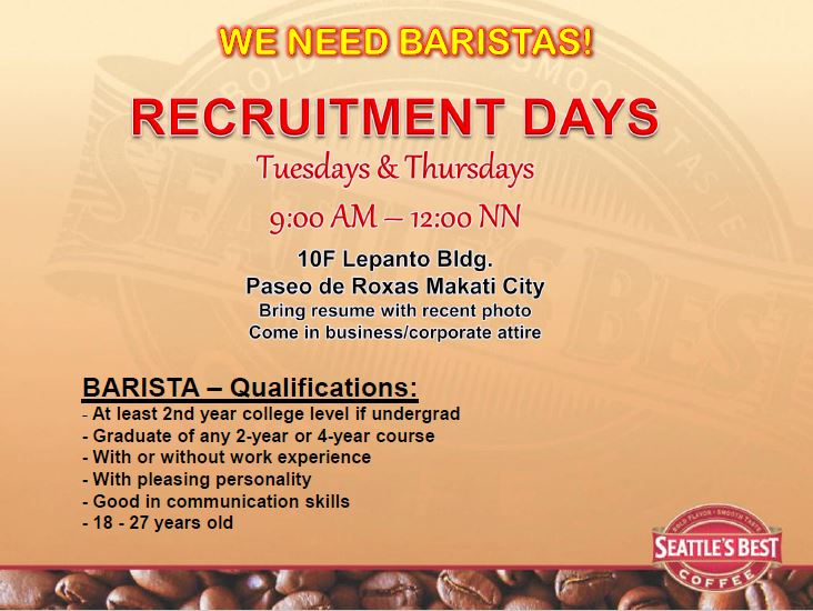 barista cafe coffee day logistic supply chain management Barista vs café coffee day - a comparative study the indian institute of planning and management, new delhi table of contents topic synopsis section 1.